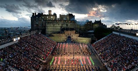 edinburgh tattoo tickets melbourne the royal edinburgh military tattoo at castle esplanade 2018