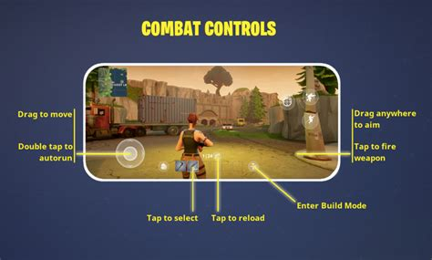 fortnite for mobile fortnite on ios runs like a polygon
