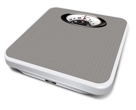 bathroom weight scale salter magnified bathroom scales mechanical weight scales silver 485 svdr ebay