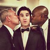 chris-colfer-and-darren-criss-dating-in-real-life