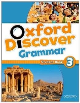 oxford discover 3 student 0194278719 oxford discover 3 grammar student s book