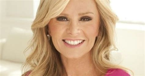 tamra barney hair extensions i want my bangs to look like this hair ideas pinterest