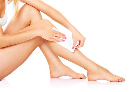 10 Of Waxing by Wedding 10 Top Tips To The