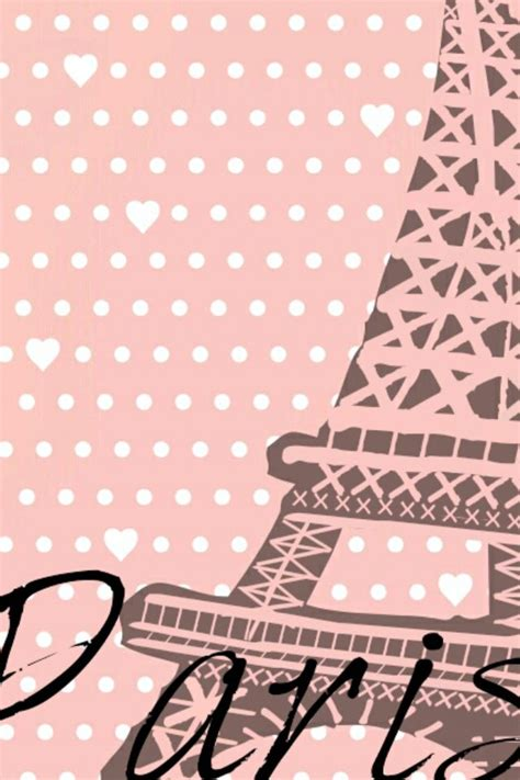 cute themes images cute background background pinterest search my