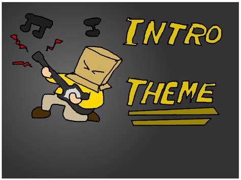 theme exles video theme examples alisen berde