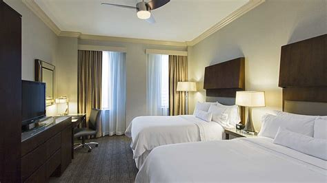 Two Bedroom Suites In Houston Tx by Two Bedroom Suites In Tx 28 Images 2 Bedroom King