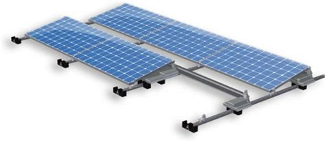 zonnepanelen pakket aanbieding bol zonnepanelen compleet pakket voor plat dak 3360w