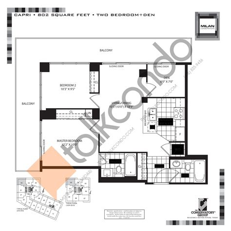 milan cathedral floor plan milan condos talkcondo