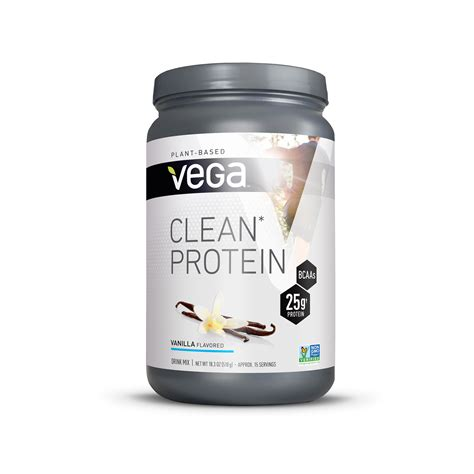 d protein flavours clean protein shake 2 flavors and sizes ebay