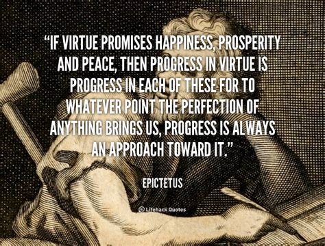 freedom brief readings on liberty peace and prosperity books quotes on happiness and prosperity quotesgram