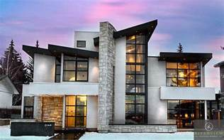 build custom home marvelous custom homes 2 custom home builder calgary2 jpg house plans