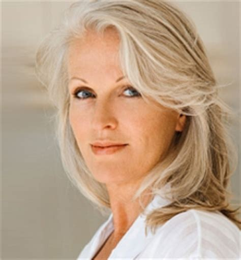 pictures of women in their sixties aesthetic options by age injector 5280 denver colorado