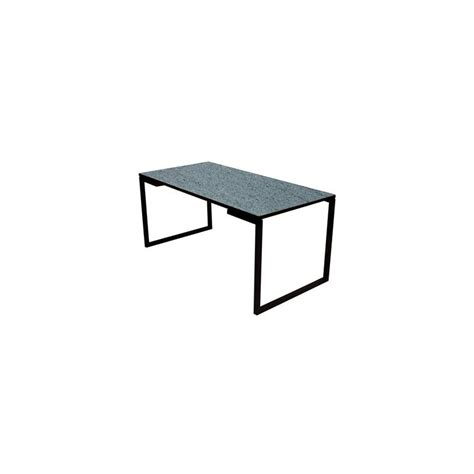 seattle coffee table seattle 800 table coffee height commercial furniture