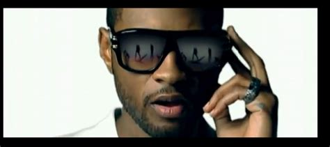 usher omg mp3 video usher numberone will i am d 252 et number 1 fm tv