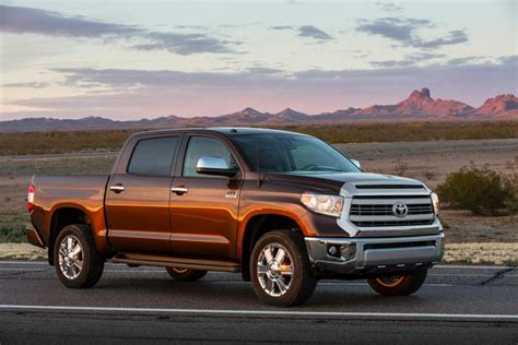 Toyota Tundra 2014 Price 2014 Toyota Tundra Price In Pakistan Pictures Images