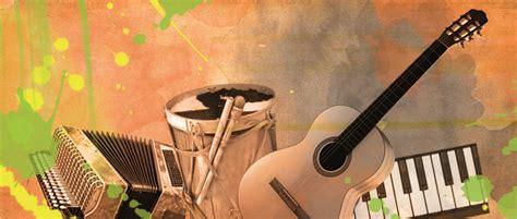 imagenes musicales para facebook projeto quot m 250 sica na rua quot tem in 237 cio nesta quarta feira 16