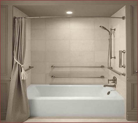 bathtub grab bar replacement home design ideas