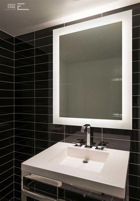bathroom mirrors with led lights sale 100 bathroom mirrors with led lights sale home