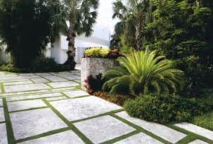 landscape design images landscapers scottsdale maintenance