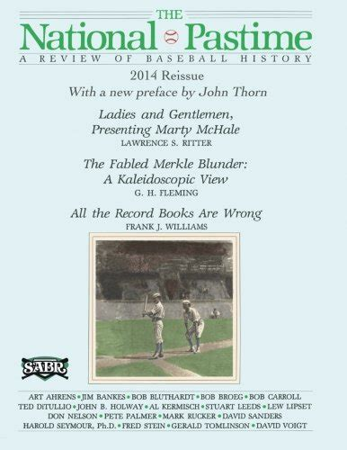 german americans and our national pastime books biography of author seymour stein booking appearances