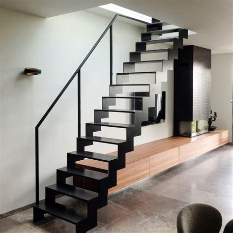 escaliers m 233 talliques int 233 rieures sur mesure anyway doors