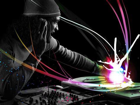 DJ Full HD Wallpaper and Background | 1920x1440 | ID:174989 Dj Wallpaper 3d