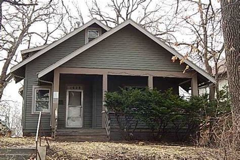 Free Records Iowa Houses For Sale In Des Moines Iowa 28 Images Des