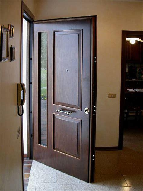 porte d ingresso blindate prezzi porte blindate castrovinci infissi