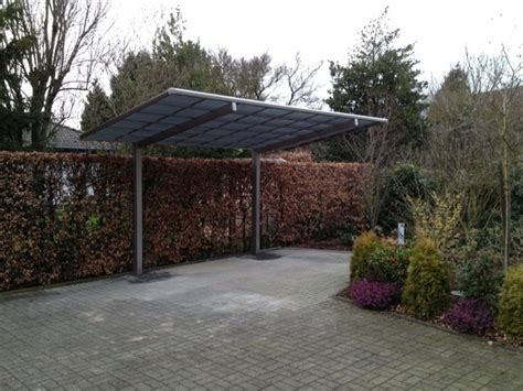 mc garden carport carport 2 st 252 tzen my