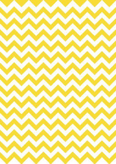iphone 5 wallpaper pattern yellow iphone pinterest image result for yellow blue wallpaper pattern phone