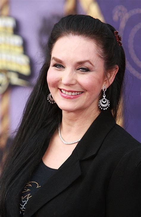 country singer with hair to the floor 141 best images about crystal gayle on pinterest country