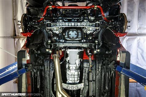 wallpaper engine download directory 2jz gte jza80 ridox socal supra toyota turbo twins turbo