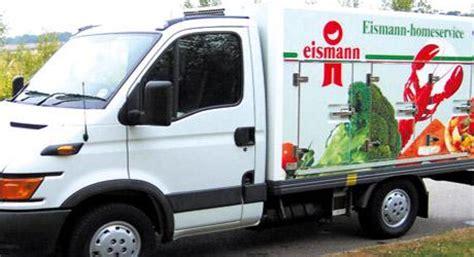 offerte di lavoro settore alimentare eismann cerca nuovo personale nel settore commerciale