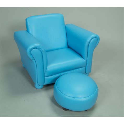 children s chair and ottoman children s upholstered chair with ottoman play chairs
