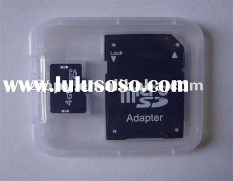 Harga Memory Card 8gb by Harga Micro Sd 8gb Harga Micro Sd 8gb Manufacturers In