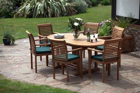 tavoli da giardino in legno legno per mobili da giardino mobili da giardino arredo