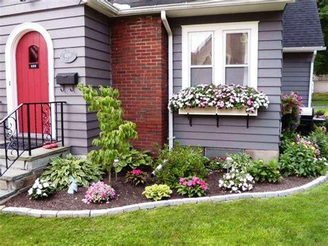 small backyard guest house plans garden front  house