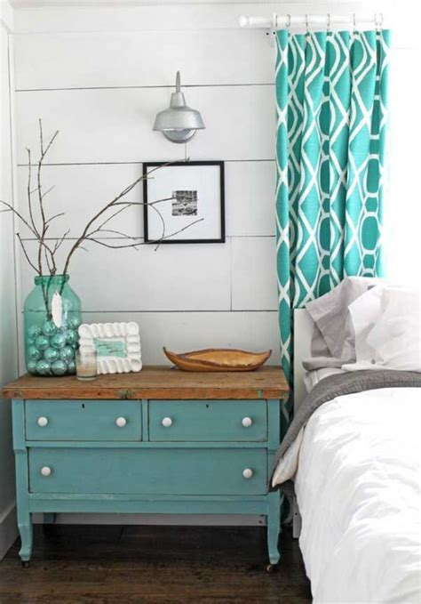 farmhouse style bedroom furniture 37 farmhouse bedroom design ideas that inspire digsdigs