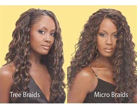 difference between invisible and micro braids tree braids vs micro braids ilookwar com
