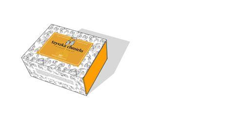 Beautiful Herbal Pills Creative Package design 4 DesignsTown creative designs that inspire