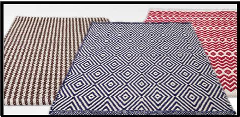 aldi rugs i got it at aldi huntington home rug 24 quot x36 quot product review