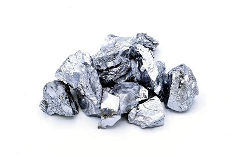 chromium color buy chromium metal element 24 sle elements