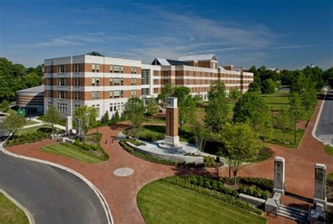 Top Mba Programs In Maryland by Of Maryland Launches Mba