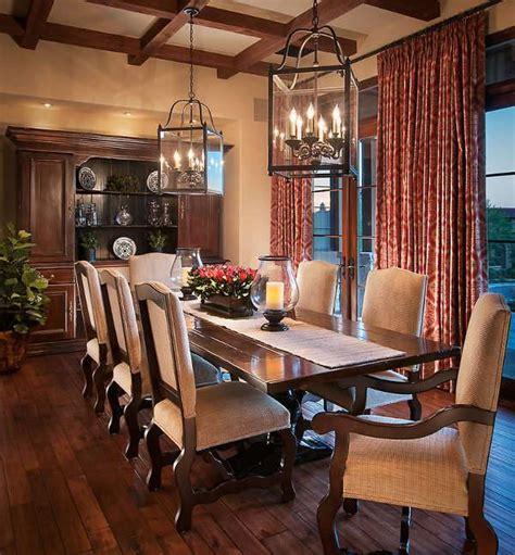 dining room chandelier designs ideas design trends