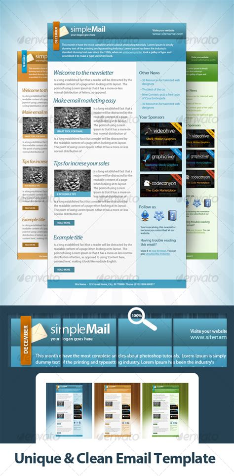 399 Pixel Wide Pictures Of Skateboarding 187 Dolunai Com Unique Email Templates