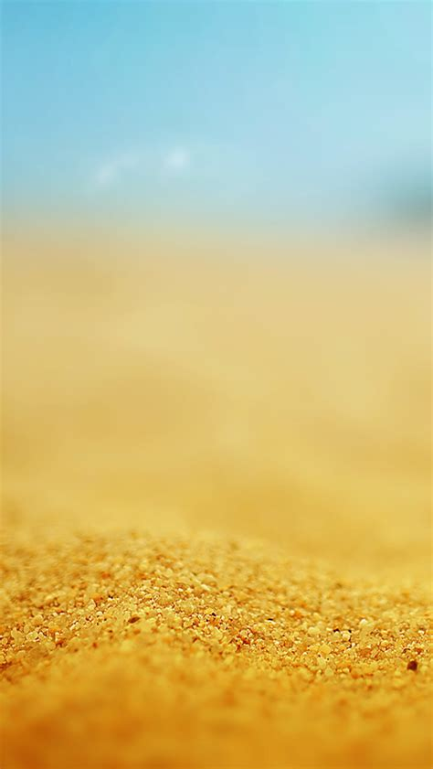 wallpaper yellow iphone 5c yellow sand iphone 6 6 plus and iphone 5 4 wallpapers