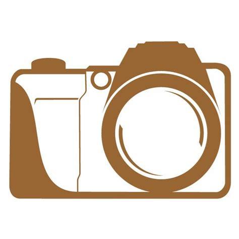 eps clipart digital icon vector at vectorportal