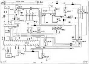 Renault Megane Wiring Diagram Pdf Renault Service Repair Manuals Free