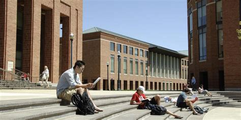 Fisher College Of Business Mba by How Ohio State Is Reinventing The Mba