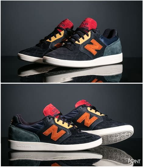 Harga New Balance 577 Made In best new balance epic tr yard pack 7eede 05083